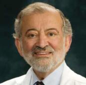 Dr. Sadeghi-Nejad