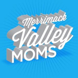 Merrimack Valley Moms Blog